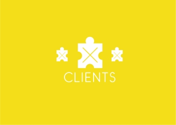 Entwined Clients